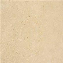 Trani Bronzetto Light Limestone Tiles & Slabs, Beige Italy Limestone Tiles & Slabs