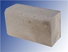 Kerbstone, Mucarta Grey Basalt