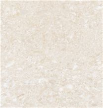Ergani Beige, Turkey Beige Marble Slabs & Tiles
