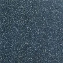 Grey Basalt Polished, Vietnam Grey Basalt Slabs