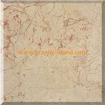 Rosalia Marble Slabs & Tiles, Turkey Pink Marble
