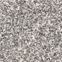 Gris Barrocal, Cinza Evora Granite Slabs