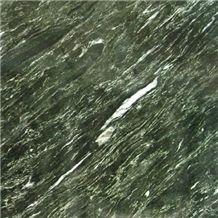 Verde Calama, Chile Green Quartzite Slabs & Tiles