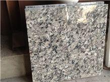 Sapphire Tianshan Granite Slabs & Tiles,Tianshan Blue Granite Tiles