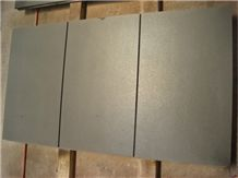 Sichuan Black Sandstone Wall Tiles