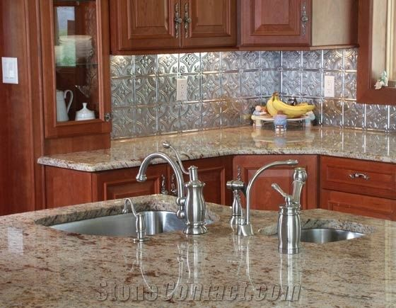 kitchen tiles ideas pictures granite kitchen countertop from china 170368 20126