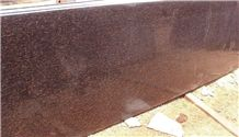 Cat Eyes Granite Tiles, Cats Eye Granite Slabs