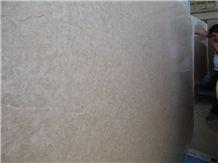 Fossil Beige Tunisia Limestone Slabs