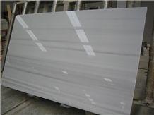 Panda Marmara Marble, Panda White Marble Slabs