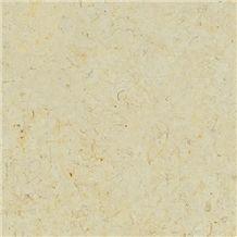 Yatta Yellow, Israel Yellow Limestone Slabs & Tiles