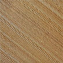 Homestead Range Sandstone Tiles, Homestead Paver Sandstone