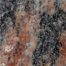 Kalguvaara, Kalguvara Granite Slabs