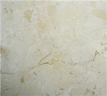 Indo Marfil, Indonesia Beige Marble Slabs & Tiles
