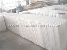 Vietnam White Marble( Crystal White Marble)