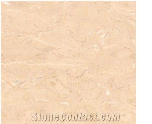 Castel Beige Israel Limestone Slabs Tiles