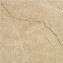 St. Vincent Limestone Tiles, Tunisia Beige Limestone