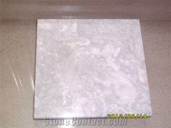 Marbel Monolawa Antic Grey White Pakistan Grey Marble
