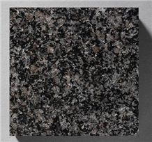 Nero Africa Impala, Impala Black Granite Slabs