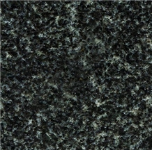 Rustenburg Granite, Eagle Blue Granite Slabs