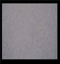 Oasis Blue, Portugal Blue Limestone Slabs & Tiles