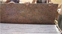 Baltic Red Granite Tiles & Slabs, Polished Granite Floor Covering Tiles, Walling Tiles