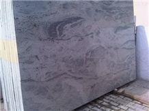Solar White Granite tiles & slabs, flooring tiles, covering tiles