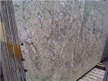 Surf Green Granite tiles & slabs, floor covering tiles, walling tiles