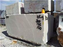 Mafulin Beige Marble Block