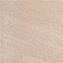 Dukes Sandstone, United Kingdom Brown Sandstone Slabs & Tiles