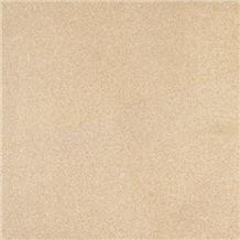 Peak Moor, United Kingdom Beige Sandstone Slabs & Tiles