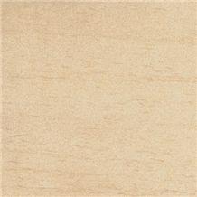 Scotch Buff, United Kingdom Beige Sandstone Slabs & Tiles