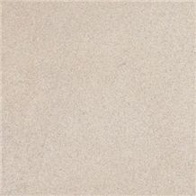 Wattscliffe, United Kingdom Lilac Sandstone Slabs & Tiles