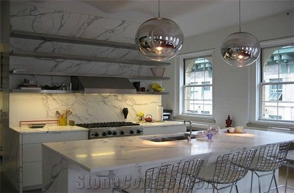 kitchen countertop work top granite kitchen coun carrara white marble kitchen countertops