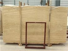 Roman Beige Travertine