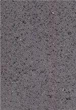 Basalt, Andesit Lava, Lava Stone, Garnian Grey Basalt Slabs