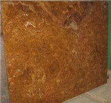 Multi Brown Onyx Slabs