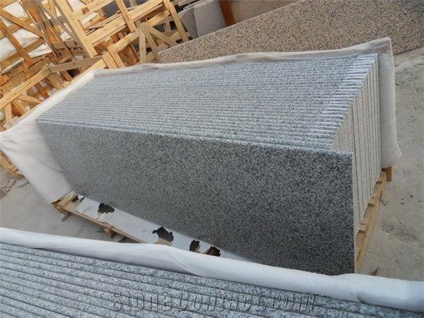 G623 Grey Countertop Worktop G623 Grey Granite Countertop