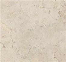 Jerusalem Cream White, Israel White Limestone Slabs & Tiles