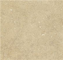 Jerusalem Gold Medium Limestone Tiles & Slabs, Beige Limestone Tiles & Slabs