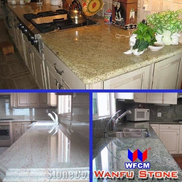 Astounding 2012 Metal Work Bench Tops For Sale New Arrival Granite Pdpeps Interior Chair Design Pdpepsorg