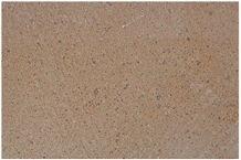 Udelfanger Sandstein Braun Sandstone Slabs