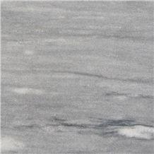 Laibid Crystal Marble, Iran Grey Marble Slabs & Tiles