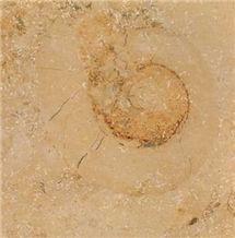 Jura Gelb, Limestone Slabs
