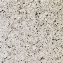 Urner Granit, Switzerland White Granite Slabs & Tiles