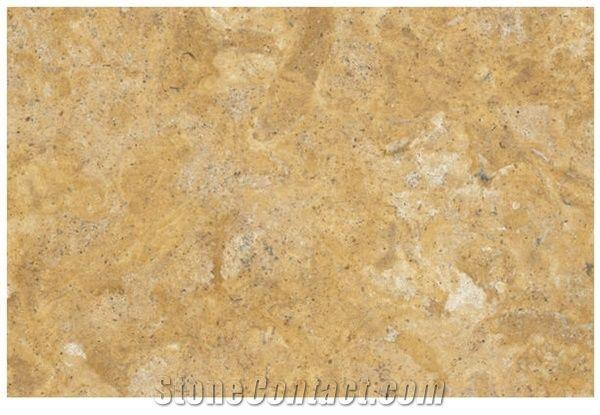 Giallo Provenza Limestone Tile Morocco Yellow Limestone