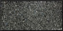 Blues in the Night, India Blue Granite Slabs & Tiles