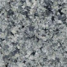 Azul Trujillo, Spain Blue Granite Slabs & Tiles