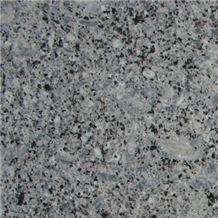 Azulino, Spain Blue Granite Slabs & Tiles
