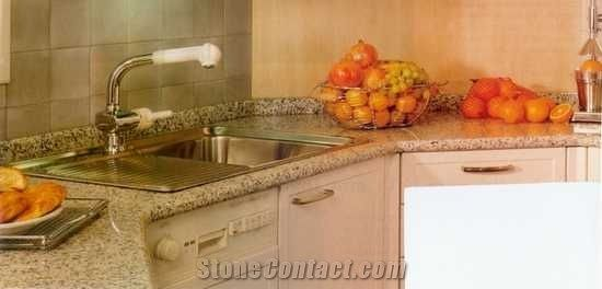 kitchen tiling ideas pictures blanco cristal kitchen countertop white granite kitchen 20128