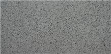 Nuevo Cristal, Spain White Granite Slabs & Tiles